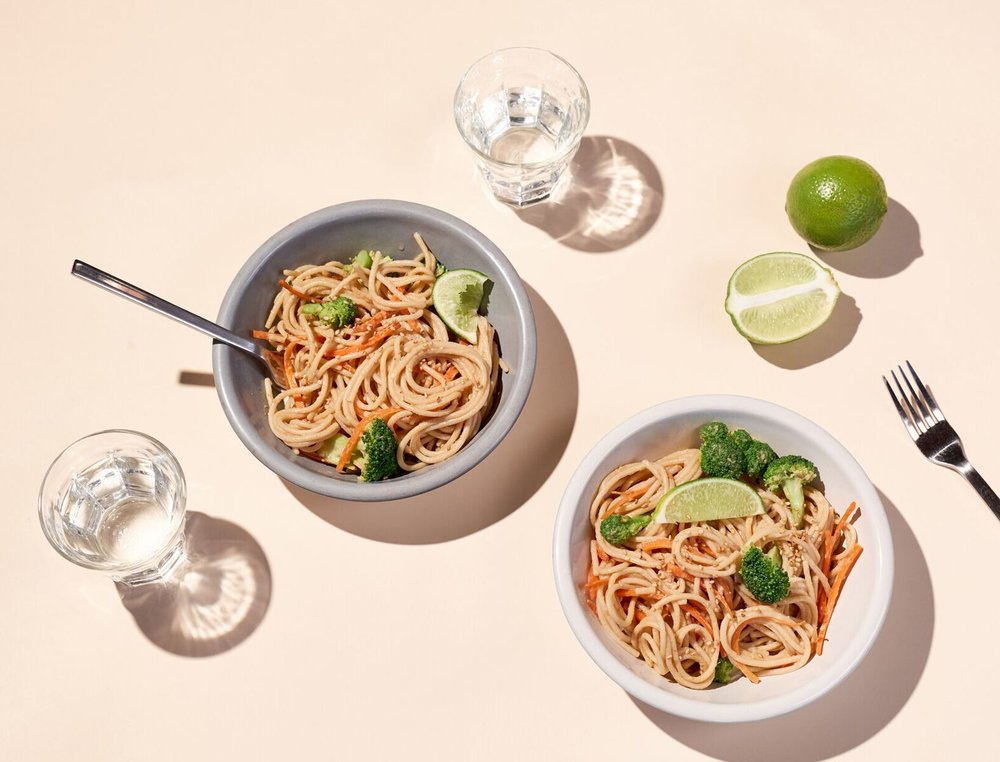 brown-rice-pasta-salad-with-broccoli-and-sesame-seeds-171214_goop_00456_preview.jpg