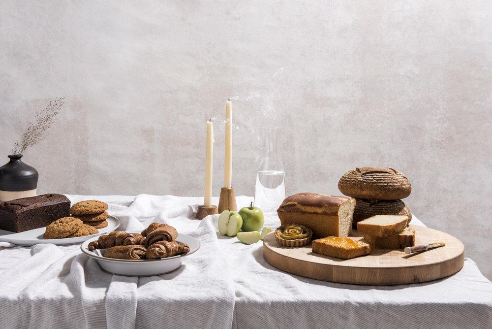 Breadblok_0289.jpg