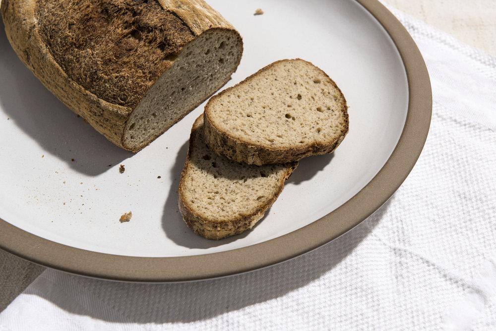 Breadblok_0124.jpg