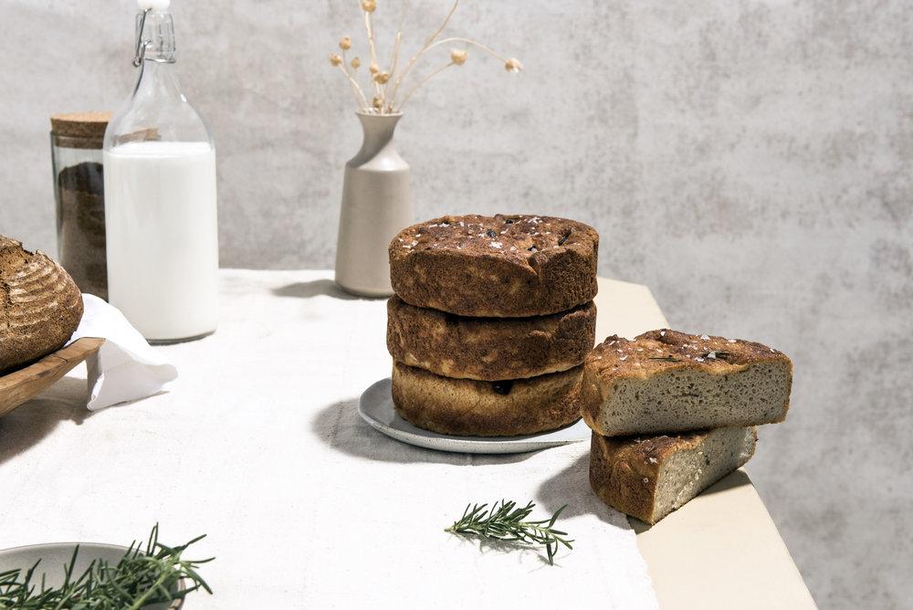 Breadblok_0138.jpg