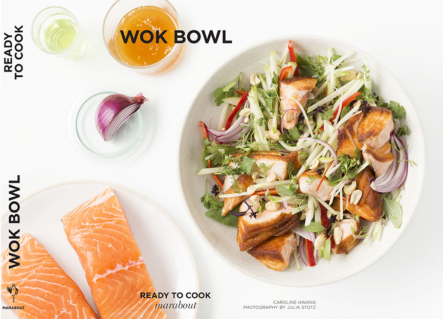 FULL-Cover_WOK-Bowls_FINALS-2.jpg