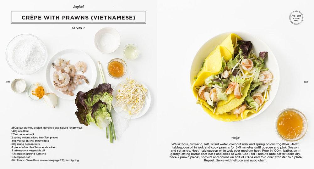 WOK-Bowls_Chap5_AW-5.jpg