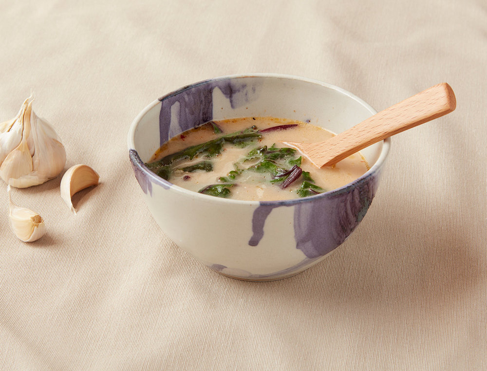 03_flu_foods_garlic_soup_0107-1.jpg