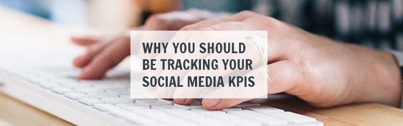 Track your KPI #socialmedia #KeyPerformanceIndicators #trackreach via greengate-marketing.com/