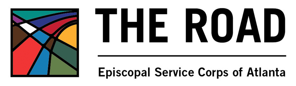 Copy of THE ROAD LOGO AFTER