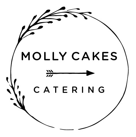 Molly Cakes-03.jpg