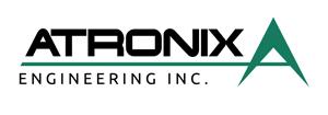 Atronix Grid Logo.png