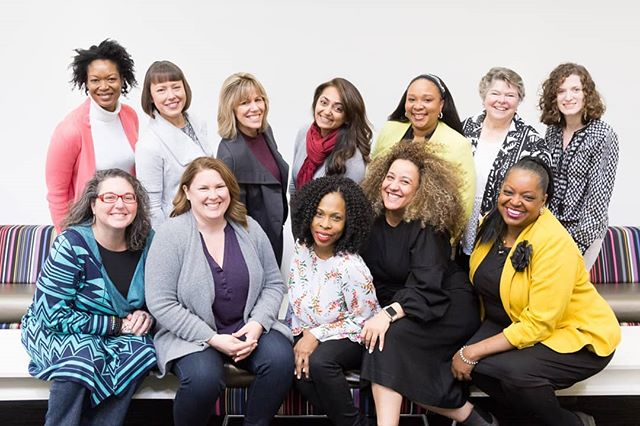 As a woman-owned marketing firm, we honor change-makers and fearless leaders like Susan B. Anthony who fought bravely for women's rights in spite of ridicule and danger it presented. Pictured here is Katherine Branch, our founder & CEO, with some other fearless, female, change-making leaders in Atlanta. We remember Susan B. Anthony today on her birthday with gratitude as we continue to draw inspiration from her courage, leadership, and commitment to social justice. - - - - #womensrights #equality #genderequality #SusanBAnthony #WomanCEO #WomenInBusiness #Marketing #DigitalMarketing #MarketingFirm #Atlanta #ATL