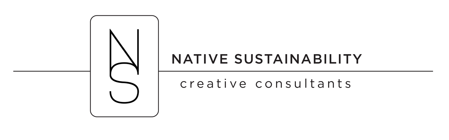 Native Sustainability