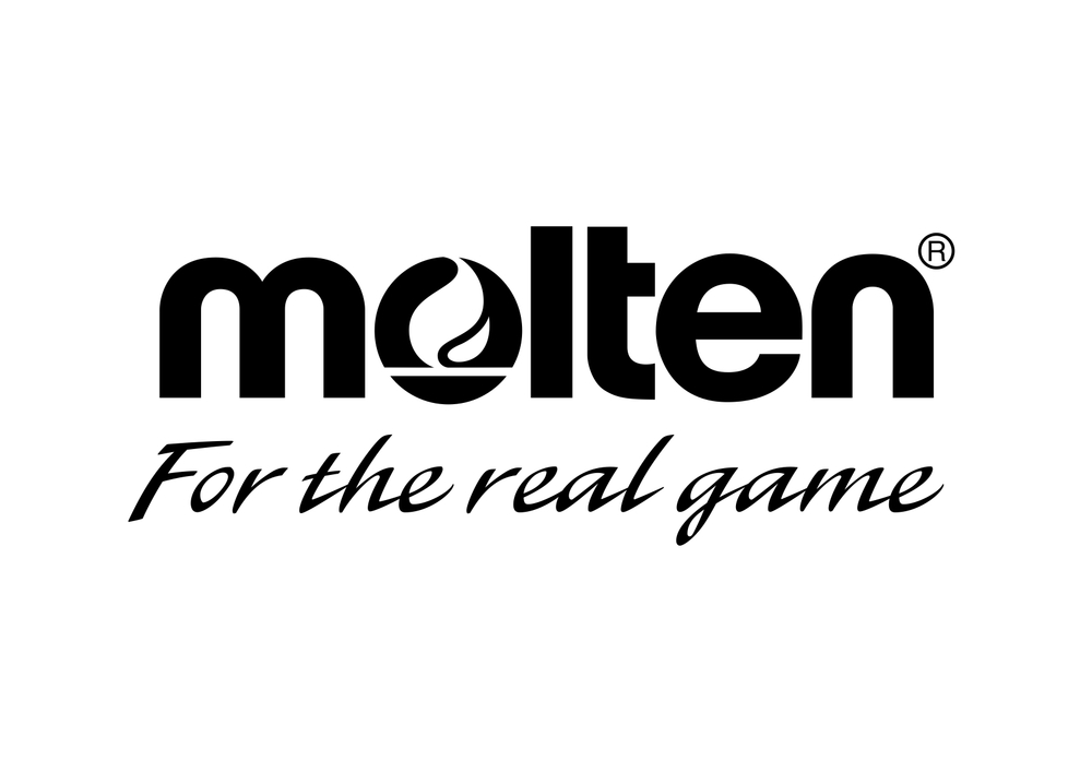 molten_brand_statement_blk.jpg