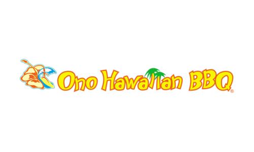 logo-ono.jpg