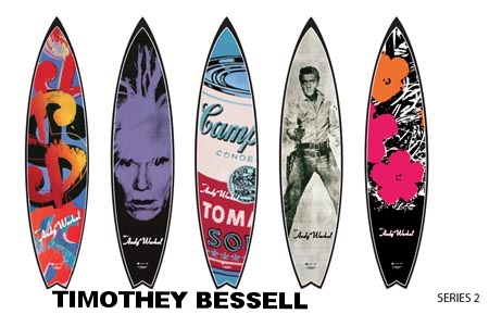 bessell_boards_web.jpg