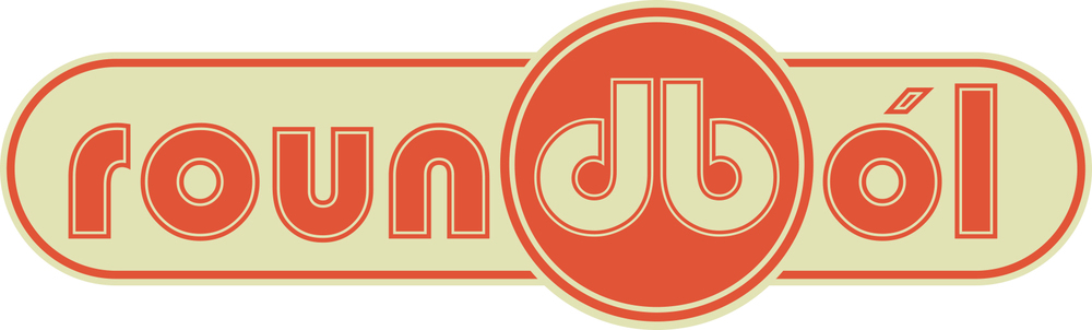 roundbol goal logo.jpg