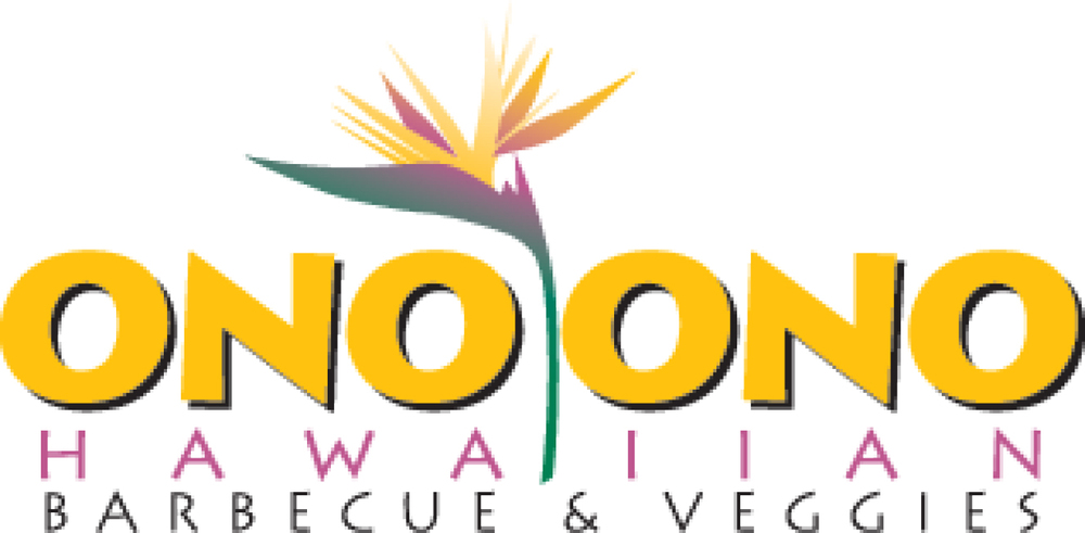 Ono Ono Logo.jpg