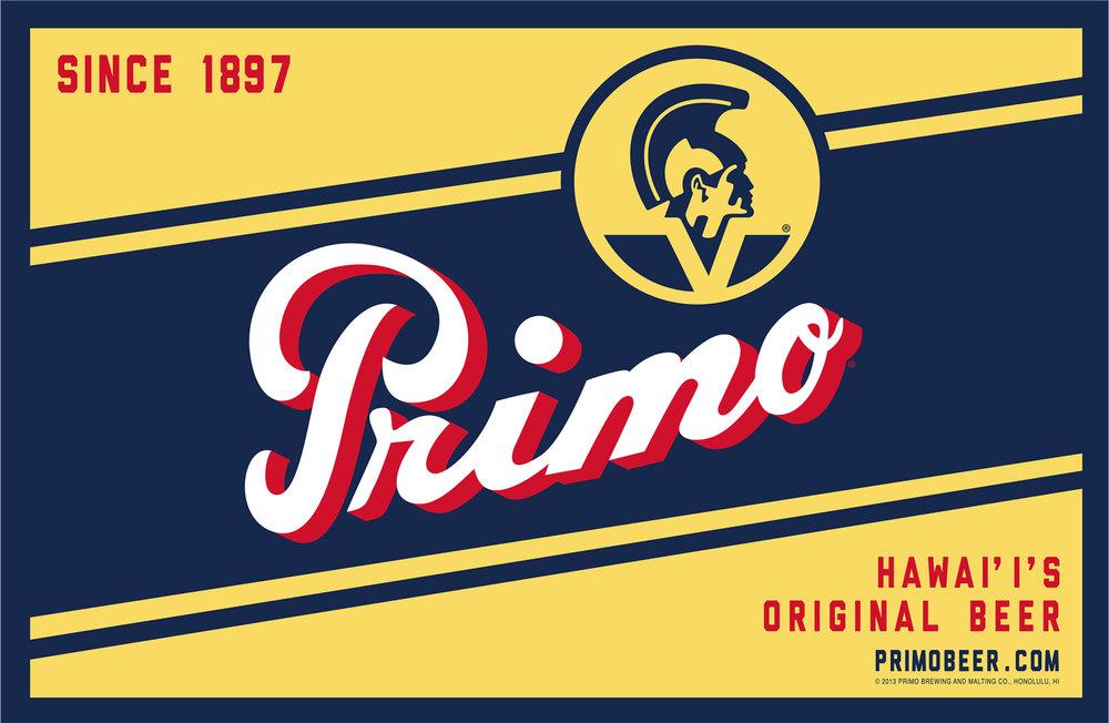 PRIMO_LOGO.jpg
