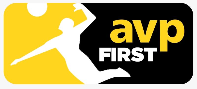 AVP_FIRST.jpg
