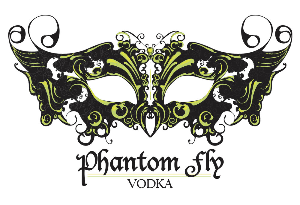 PhantomFly-Logo.jpg