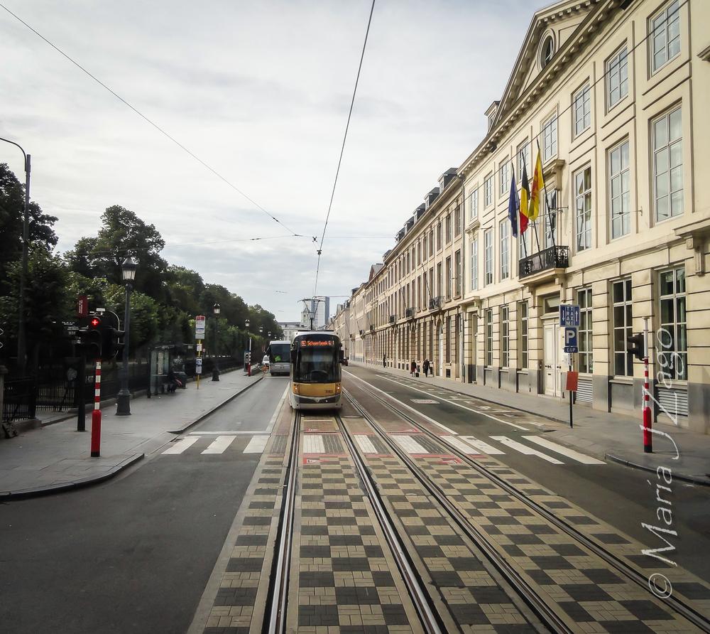 Europe-18.jpg