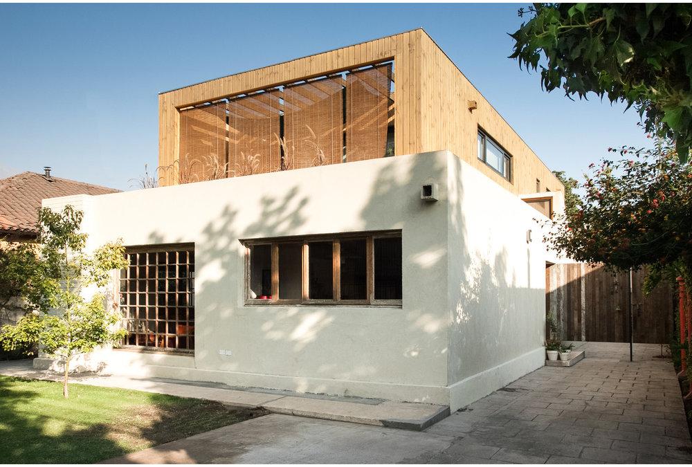 Casa_Echeñique-Exterior_01.jpg