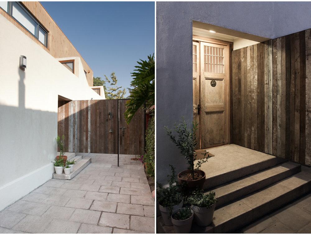 Casa_Echeñique-Exterior_02-2.jpg