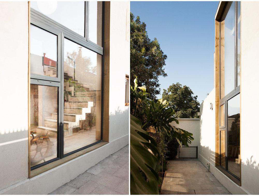 Casa_Echeñique-Exterior_02-3.jpg