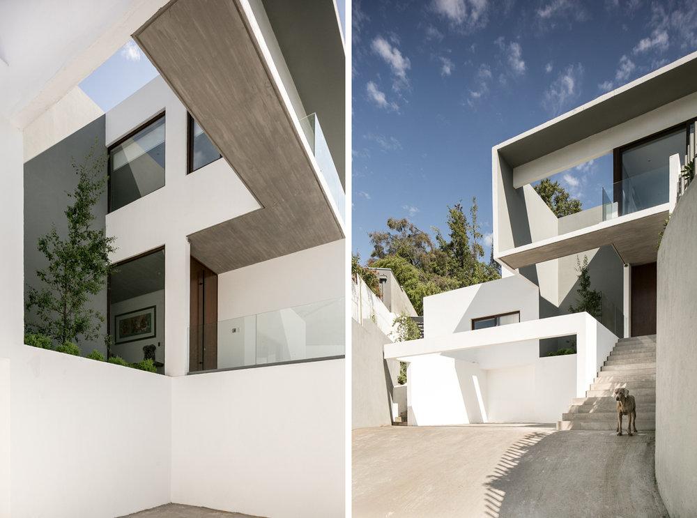 Casa Ewok-verticales-1.jpg