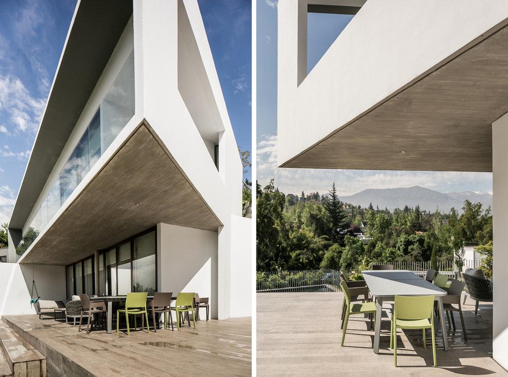 Casa Ewok-verticales-2.jpg