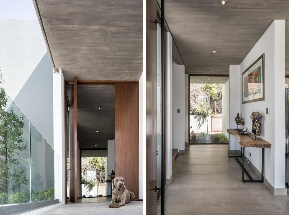 Casa Ewok-verticales-3.jpg