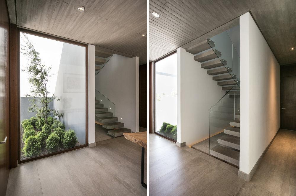 Casa Ewok-verticales-4.jpg