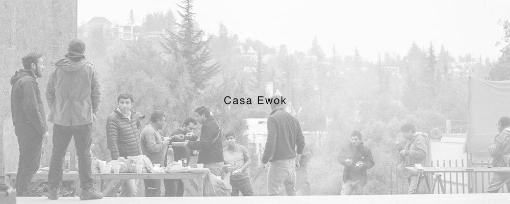 Casa Ewok-1.jpg