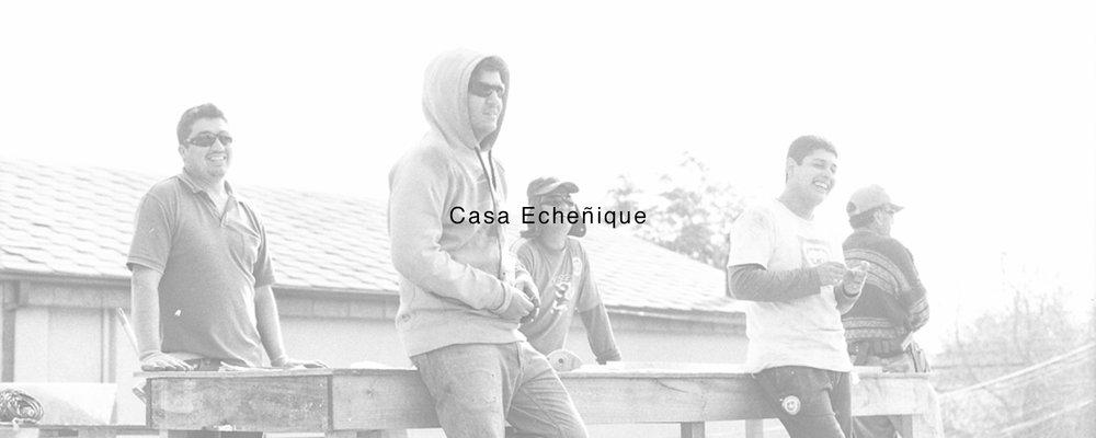 Casa Echeñique-1.jpg