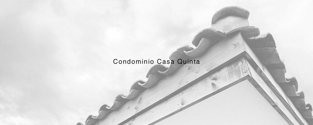 Casa Quinta.jpg