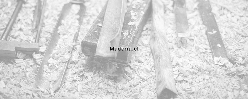 maderia.jpg
