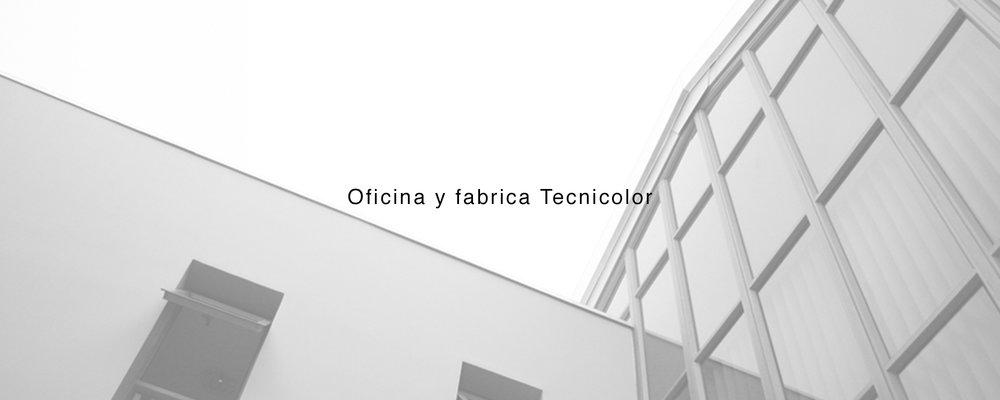 tecnicolor.jpg