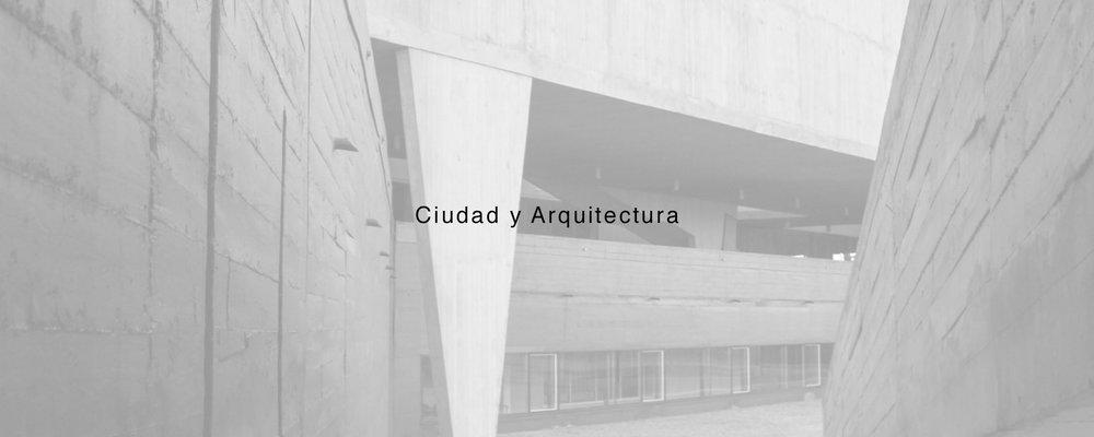 Arquitectura.jpg