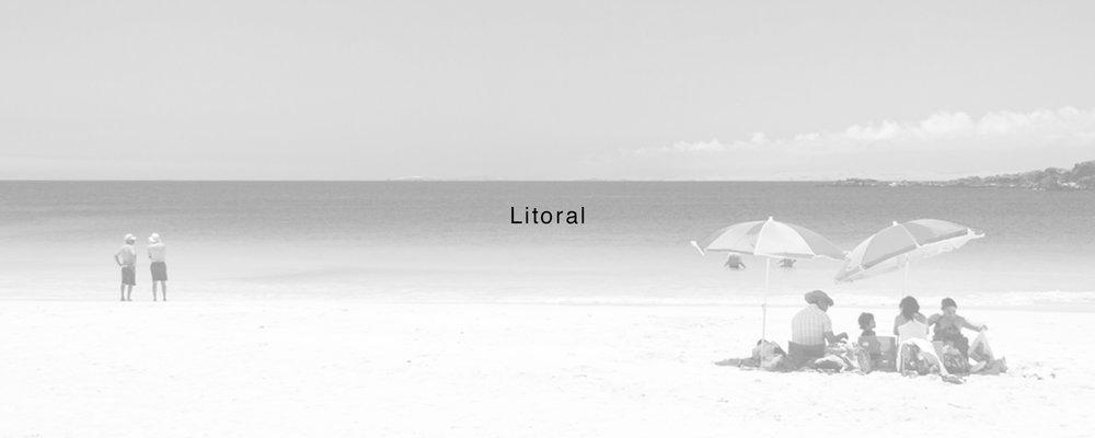 Litoral.jpg