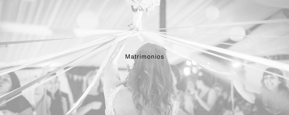 Matrimonios.jpg