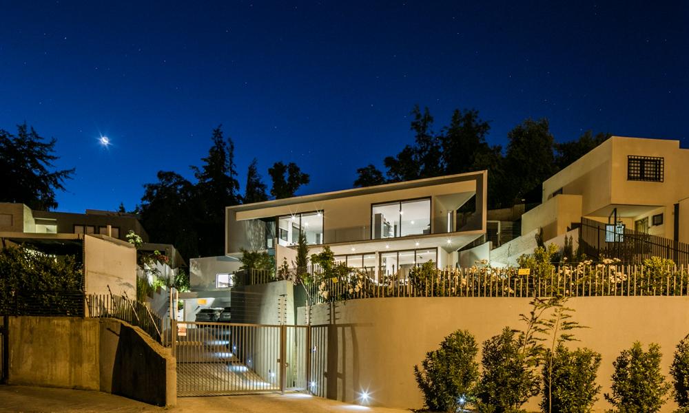 Casa Ewok Noche-alta-12.jpg