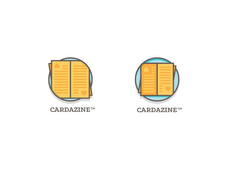 cardazine_logos.jpg