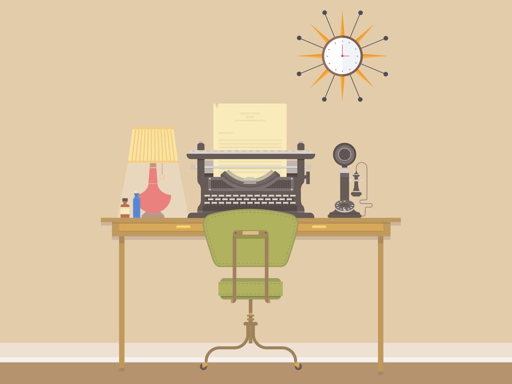 desk-scene-2.jpg