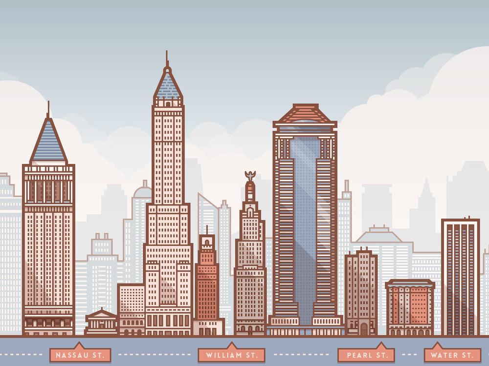 Bloomberg_illo.jpg