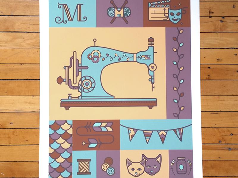 Morgan_print.jpg