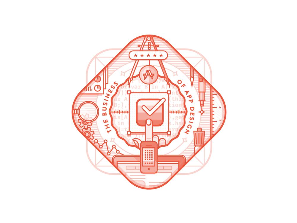 counsell_logo.jpg