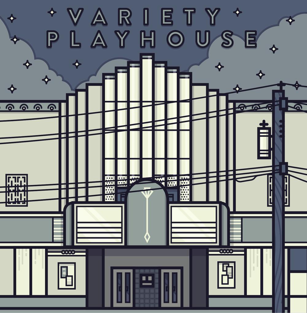 varietyplayhouse.jpg