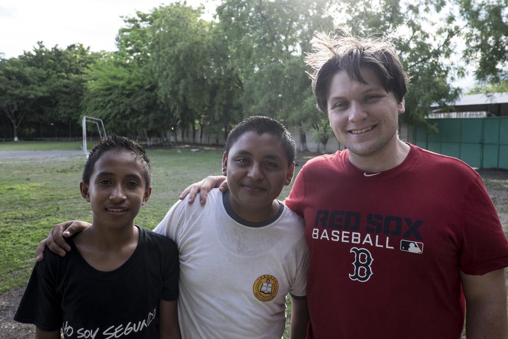 20140523-TVC-[Guatemala]-142.jpg