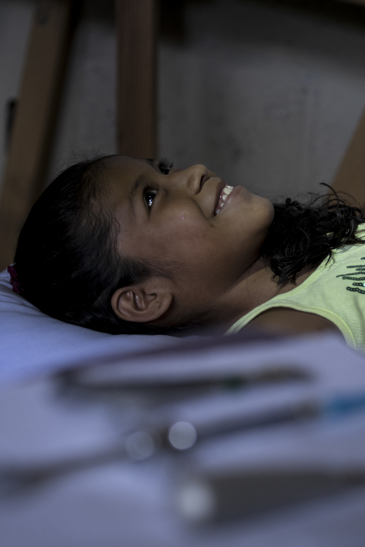 20140524-TVC-[Guatemala]-08.jpg