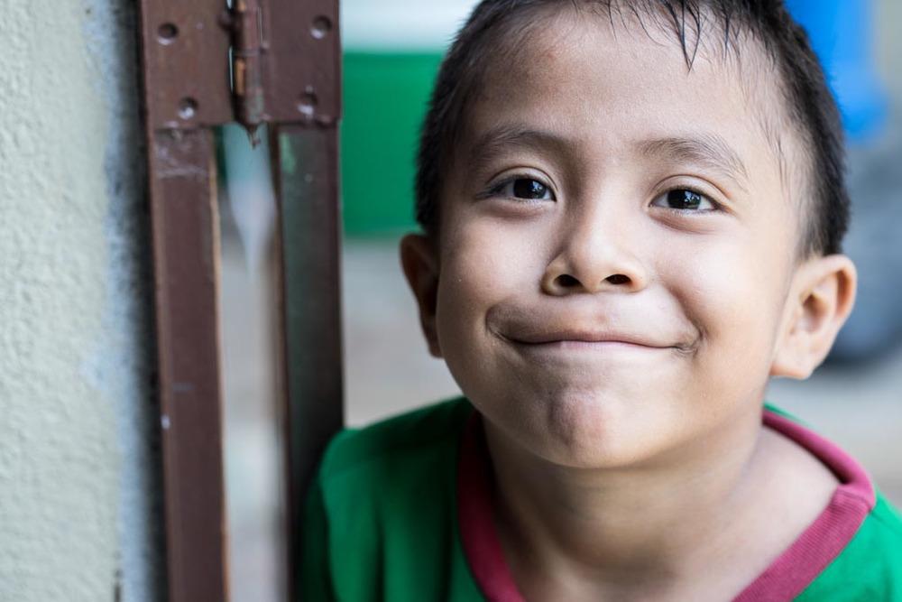 20140523-TVC-[Guatemala]-62.jpg