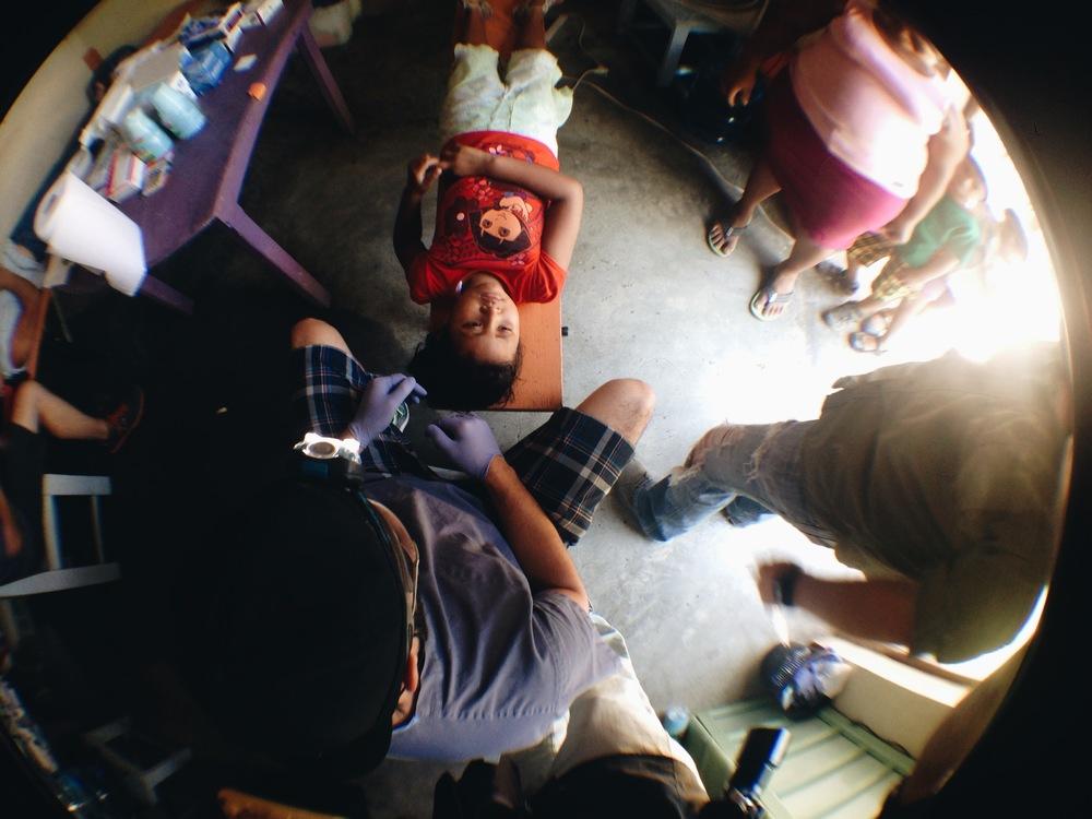 20140523-TVC-[Guatemala_iPhone]-04.JPG
