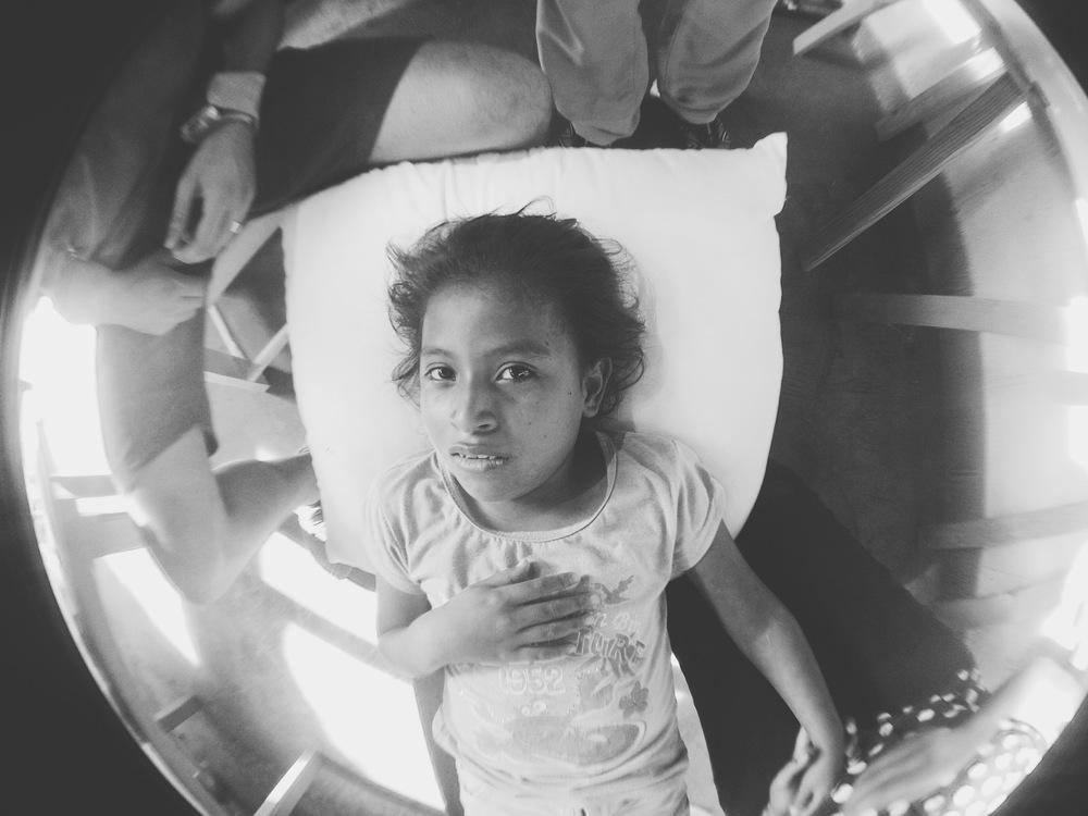 20140523-TVC-[Guatemala_iPhone]-11.JPG