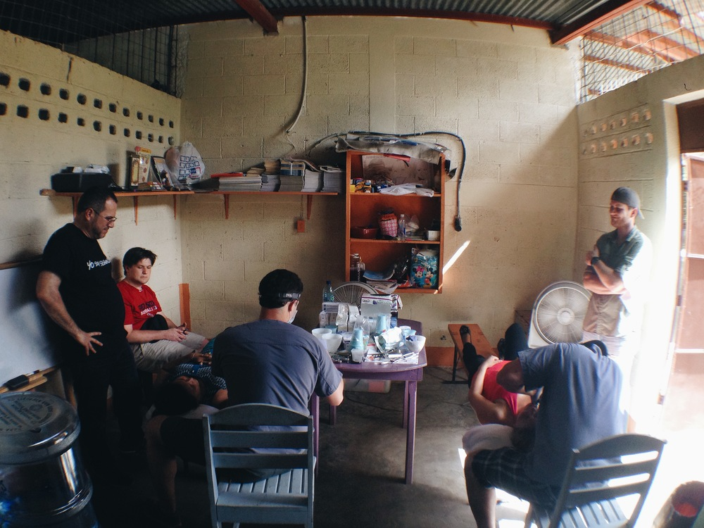 20140523-TVC-[Guatemala_iPhone]-09.JPG